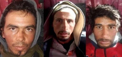 سفيرة المغرب في النرويج: قتلة السائحتين تحولوا إلى إرهابيين في ظرف أسبوع على يد متطرف سويسري