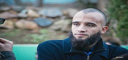 نقل المعتقل المرتضى إعمراشا إلى مصحة نتيجة تدهور حالته بسبب خوضه معركة الأمعاء الفارغة