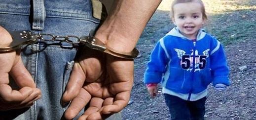 مثير.. سجلات هاتف المتهم الرئيسي في قضية الطفلة إخلاص تقود إلى اعتقال 3 متورطين آخرين
