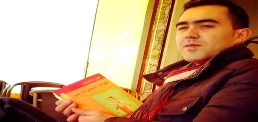 استئنافية الحسيمة تقضي بتخفيف العقوبة الحبسية للناشط محمد مكوح من سنتين إلى 3 أشهر