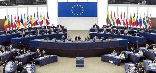 البرلمان الأوروبي يصادق على اتفاق الصيد البحري مع المغرب
