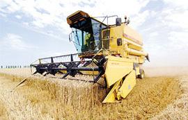 الاقتصاد الوطني يسجل نموا بنسبة 9ر4 في المائة خلال الفصل الأول من 2011