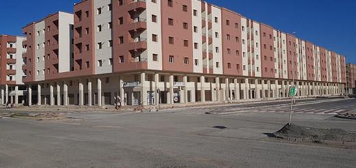 ترقبوا الجديد عند مجموعة إمو إدريس للإسكان بأثمنة جد مناسبة وجودة عالية