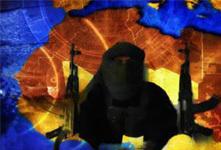 المخابرات الإسبانية تتهم المغرب بتمويل الجماعات الإسلامية المتطرفة