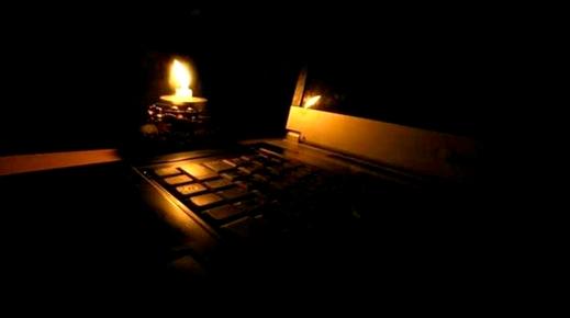 الدريوش.. انقطاعات مفاجئة للتيار الكهربائي تثير حفيظة المواطنين وتتسبب في إتلاف أجهزة منزلية