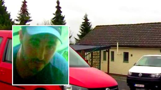 بلجيكا.. عصابة تُعذب شاب من أصل مغربي حتى الموت بطريقة بشعة