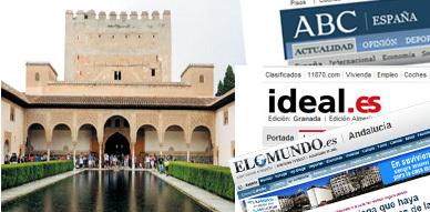 خبر كاذب لوسائل إعلام إسبانية يقحم ناظور سيتي في زوبعة ديبلوماسية بين المغرب وإسبانيا
