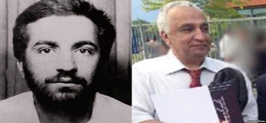 عشرون سنة سجنا تنتظر مغربيا متهما باغتيال معارض إيراني في هولندا