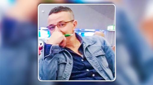 محمد بوتخريط يكتب.. هل كنّا كفرة قبل أن يأتو ؟