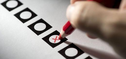 برلمان بروكسل يعطي الحق للأجانب المقيمين لأكثر من 3 سنوات بالتصويت في الإنتخابات