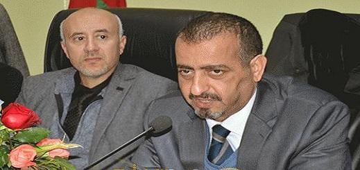 الإدارة العامة للجمارك تعفي المدير الإقليمي لمصلحة الجمارك بالناظور من مهامه