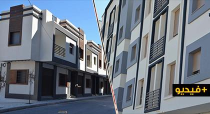 سارعوا لإقتناء شقة العمر عند المجموعة الرائدة ديار عريض في مشروعها الجديد
