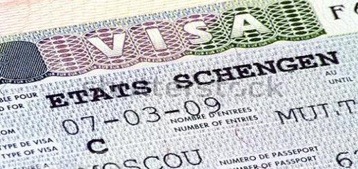 هذه هي الدولة الأوروبية التي تمنح المغاربة أكبر عدد من التأشيرات