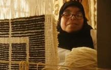 أوذماون: سميرة تتحدى الإعاقة وتنسج الزرابي