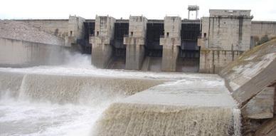 الناظور ترفع تحدي البنيات التحتية المائية في ظل إكراهات طبيعية