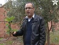 محمد بوزكو ضيف برنامج أوراق ثقافية على قناة تمازيغت
