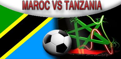وكالة مناتور للسفر والسياحة بالناظور تنظم رحلة سياحية إلى مراكش لمساندة المنتخب المغربي في لقائه ضد تانزانيا