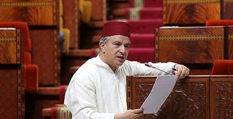 أوجار: الطب الشرعي في المغرب ليس على ما يرام ومشروع القانون الجديد سيؤهل هذه المهنة
