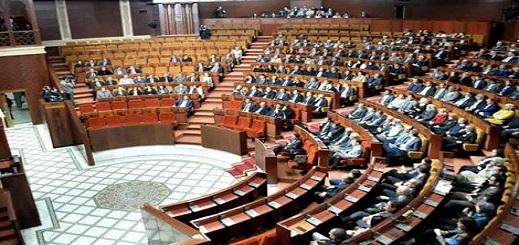 تفعيل الأمازيغية يفجر الخلاف داخل البرلمان.. الأغلبية تضع تعديلاتها والاستقلال ينسحب