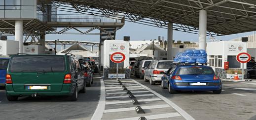 المغاربة إستوردوا أزيد من 150 ألف سيارة من أوروبا خلال السنة الماضية