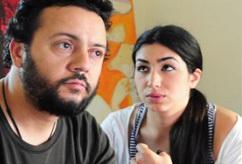 فيلم مغربي يثير جدلا كبيرا بسبب لغته المستوحاة من قاع المجتمع
