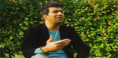 فيديو كليب لاسماعيل بلعوش بمناسبة عيد الأضحى المبارك