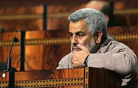 """بنكيران يؤكد على أن إشكالية المغرب تكمن في """"الحكم الرشيد"""""""