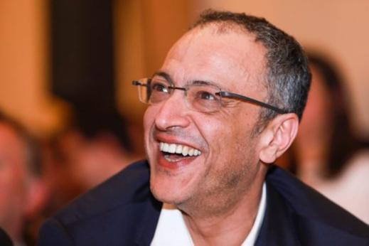 مدران .. قصة نجاح مغربي من ابن مهاجر إلى وزير للشباب ببلجيكا