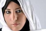 """محجبات يتنافسن للفوز بلقب """"ملكة جمال"""" المغرب لعام 2012"""