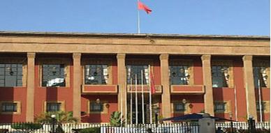 330 مرشحا يتنافسون بسبع دوائر انتخابية في الجهة الشرقية