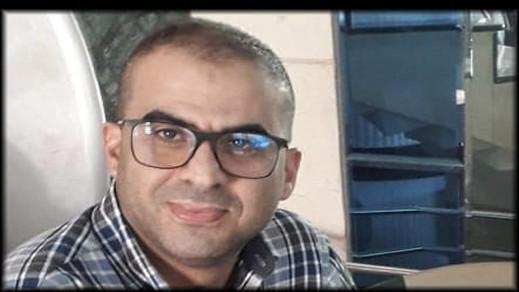 عبد الكريم بولعيون يكتب.. الكورنيش في مجتمع محافظ