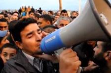 نبيل شملال: أين صوتي وصوت أبي وأمي؟
