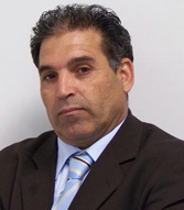 تحديات الحكومة المغربية المقبلة