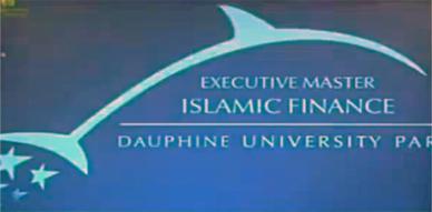 التمويل الاسلامي حل الأزمة الإقتصادية