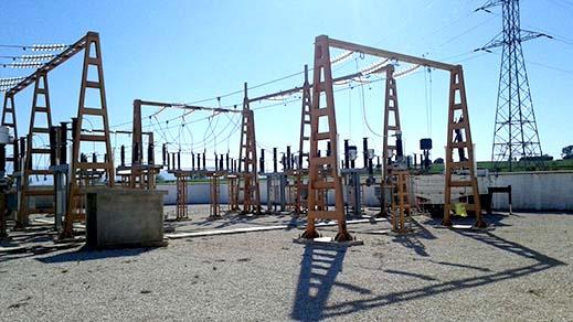 إعلان عن انقطاع التيار الكهربائي يوم الأحد 7 يوليوز بهذه الجماعات التابعة لعمالة الحسيمة