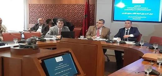 لجنة القضاء على التمييز العنصري توصي الدولة بتنمية المناطق التي يسكنها الأمازيغ والحرص على عدم تعرضهم للتمييز