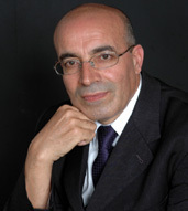 رسالة إلى السيد صلاح الدين مزوار من أجل حوار هادئ