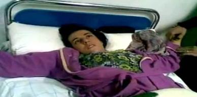 مديرية وزارة الصحة بالجهة الشرقية تؤكد فبركة قضية المواطنة حنان بالمستشفى الحسني بالناظور وتستنكر الكذب على الرأي العام بنبأ وفاتها