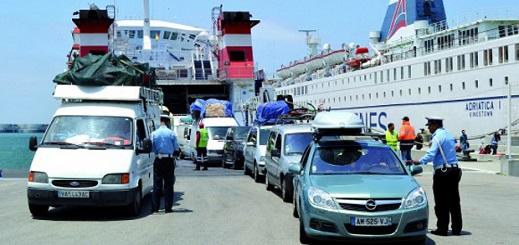 تقرير إخباري: مغاربة الخارج.. قوة اقتصادية وحرمان سياسي