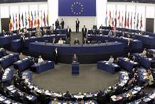 فرنسا تعرب عن أسفها الشديد لرفض البرلمان الأوروبي تمديد اتفاق الصيد البحري مع المغرب