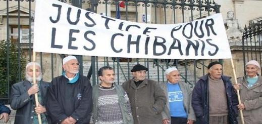 بعد معركة دامت 8 سنوات.. المهاجرون المغاربة المتقاعدين في فرنسا يمكنهم الاستفادة من تعويضات التقاعد في المغرب