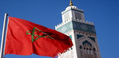 مثقفون أفارقة يطالبون بعودة المغرب الى حظيرة الاتحاد الأفريقي