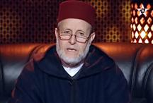 أبو بكر الصديق، الصاحب في الغار