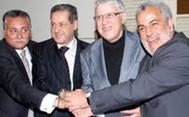 المغاربة يترقبون باهتمام كبير الإعلان عن هيكلة حكومة بنكيران