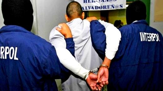 """اسبانيا.. اعتقال بارون مخدرات مغربي مبحوث عنه من طرف """"الأنتربول"""" منذ 14 سنة"""