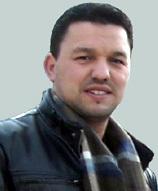 """""""أشهــر خطب ثورات الربيــع العربي في 2011.. من """"فهمتكــم"""" إلى """"الزنقــة"""