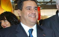 أخنوش يستقيل من حزب التجمع الوطني للأحرار