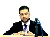 2011 .. عام يغاث فيه الناس