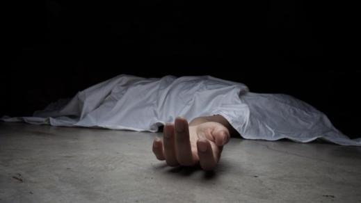 هذه مستجدات قضية الأستاذ الذي قتل شابا  في الحسيمة دفاعا عن الشرف