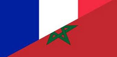 فرنسا تدعم الحكومة المغربية الجديدة